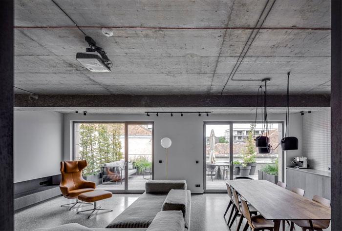 apartment vilnius aketuri architektai 1