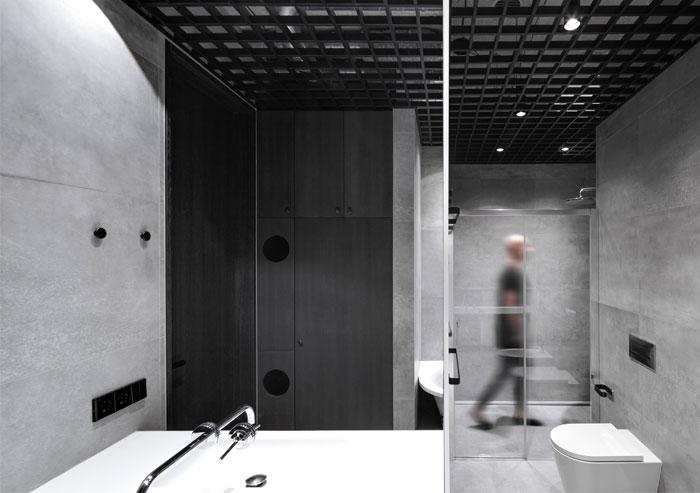 apartment vilnius aketuri architektai 11