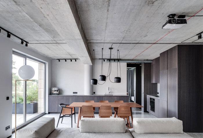 apartment vilnius aketuri architektai 3