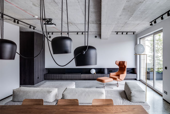 apartment vilnius aketuri architektai 4