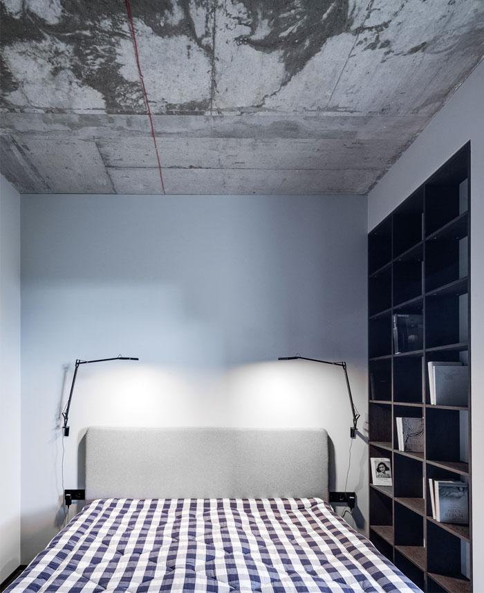 apartment vilnius aketuri architektai 9