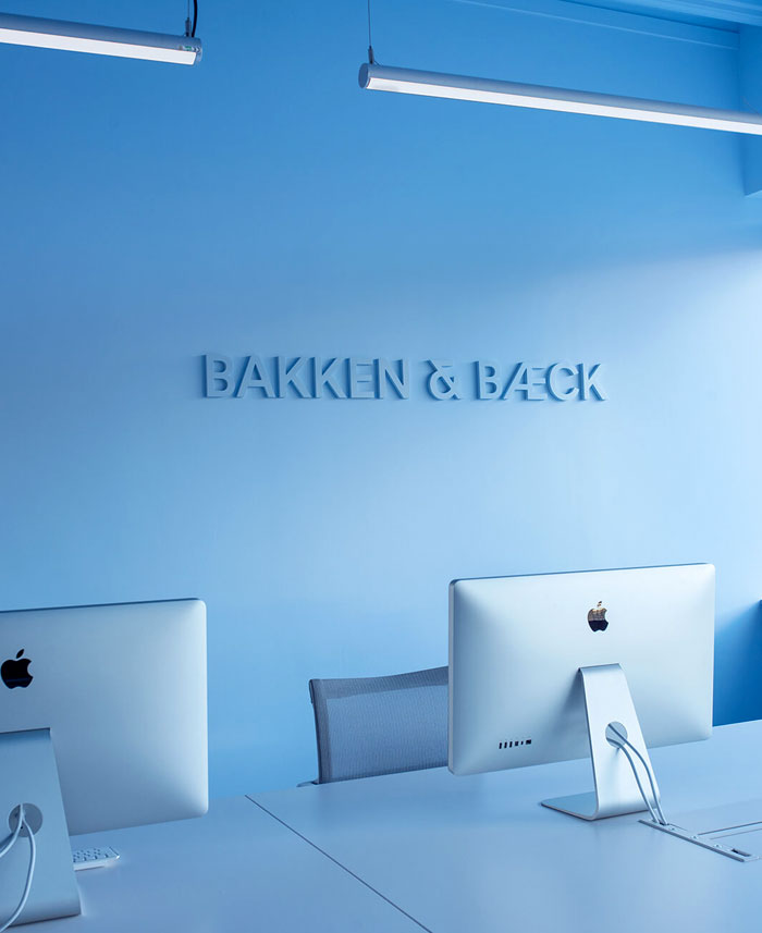 bakken baeck office space kvistad 9