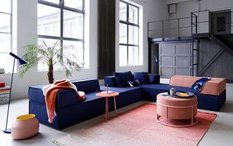 cor furniture interiorzine 338x212