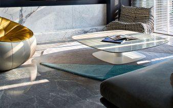 dc design apartment interiorzine 338x212