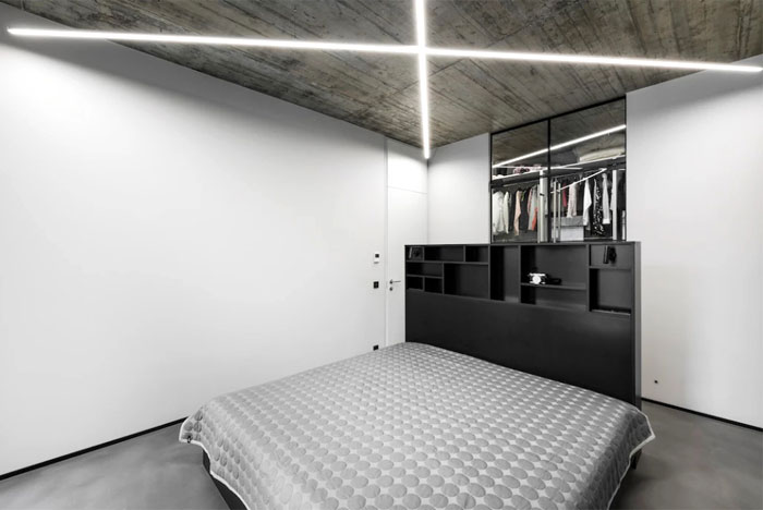 g51 apartment hito studio 14
