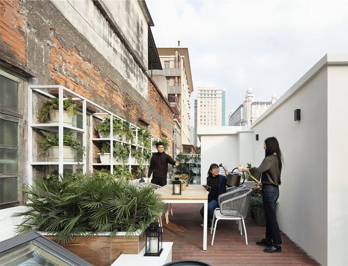 guangzhou china apartment inspiration group 1