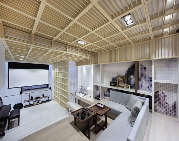 guangzhou china apartment inspiration group 11
