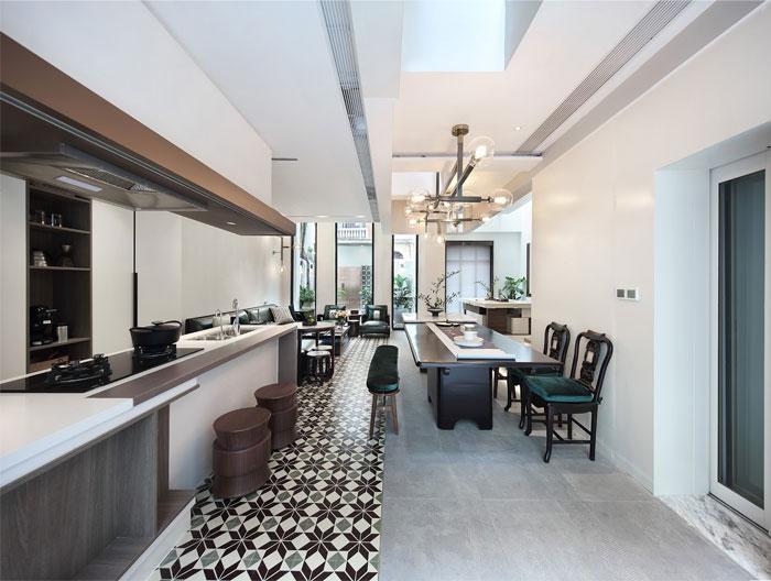 guangzhou china apartment inspiration group 12