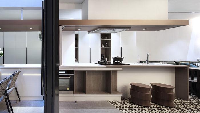 guangzhou china apartment inspiration group 13