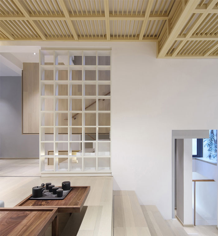 guangzhou china apartment inspiration group 14