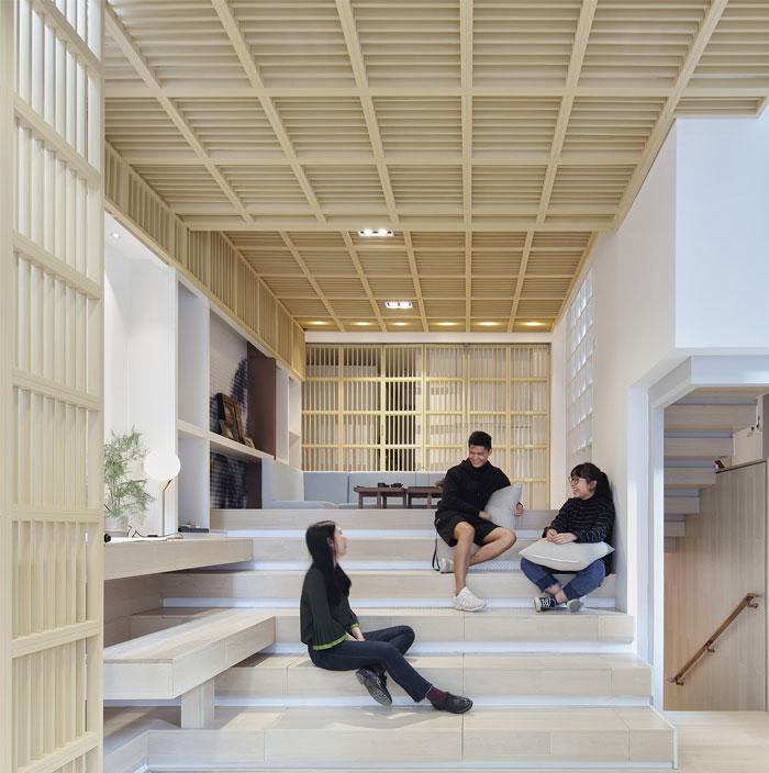 guangzhou china apartment inspiration group 15
