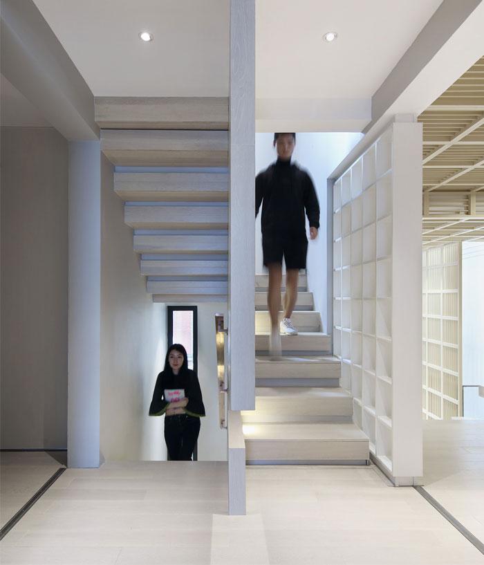 guangzhou china apartment inspiration group 16