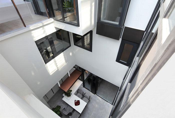 guangzhou china apartment inspiration group 17
