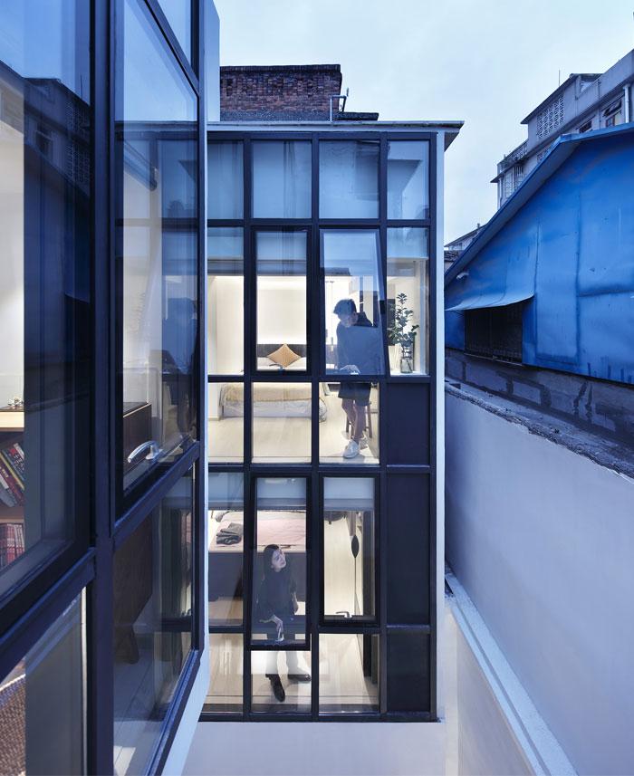 guangzhou china apartment inspiration group 18