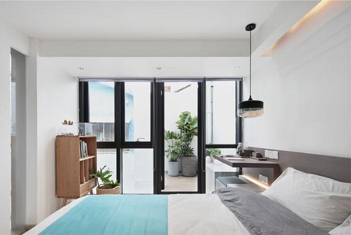 guangzhou china apartment inspiration group 20