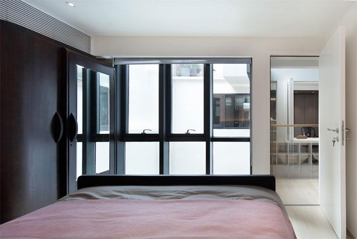 guangzhou china apartment inspiration group 21