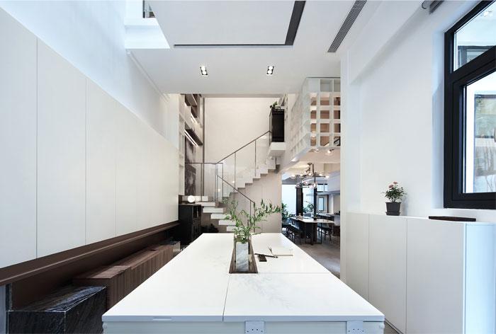 guangzhou china apartment inspiration group 23
