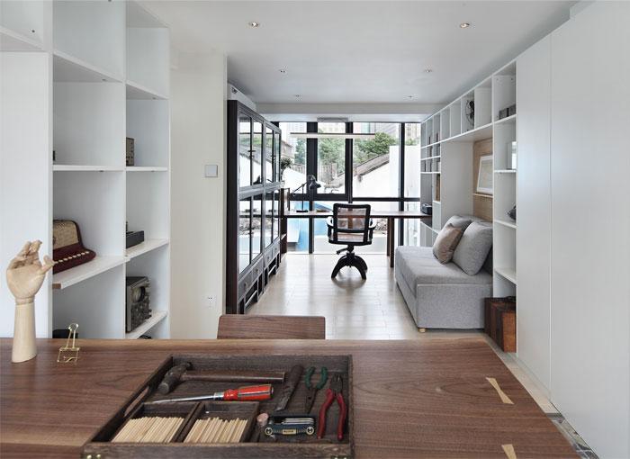 guangzhou china apartment inspiration group 4