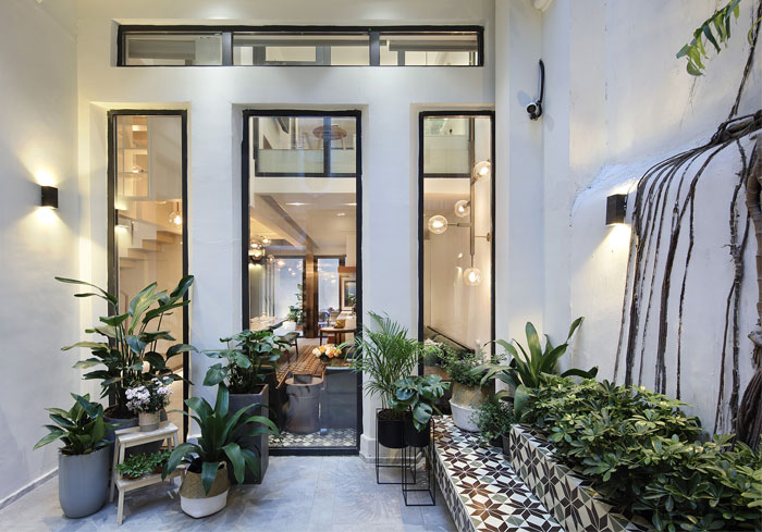 guangzhou china apartment inspiration group 7