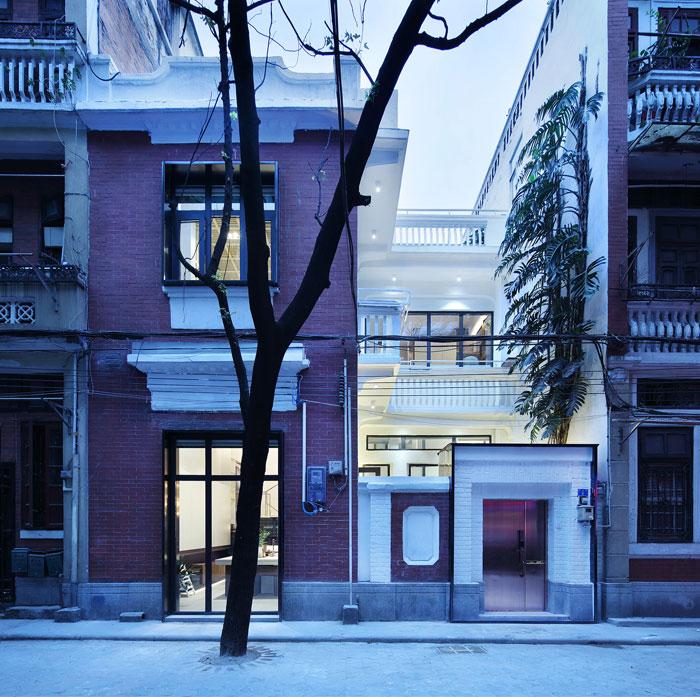 guangzhou china apartment inspiration group 8