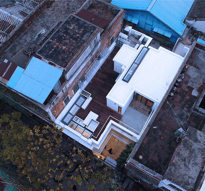 guangzhou china apartment inspiration group 9