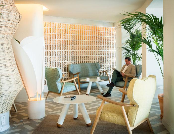 hotel terramar lagranja design 1