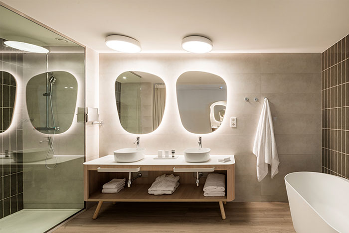 hotel terramar lagranja design 11
