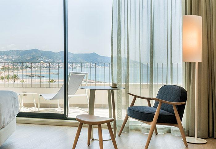 hotel terramar lagranja design 13