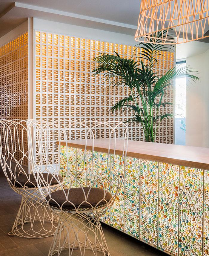 hotel terramar lagranja design 17