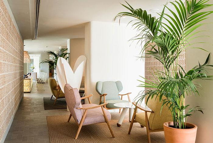 hotel terramar lagranja design 19