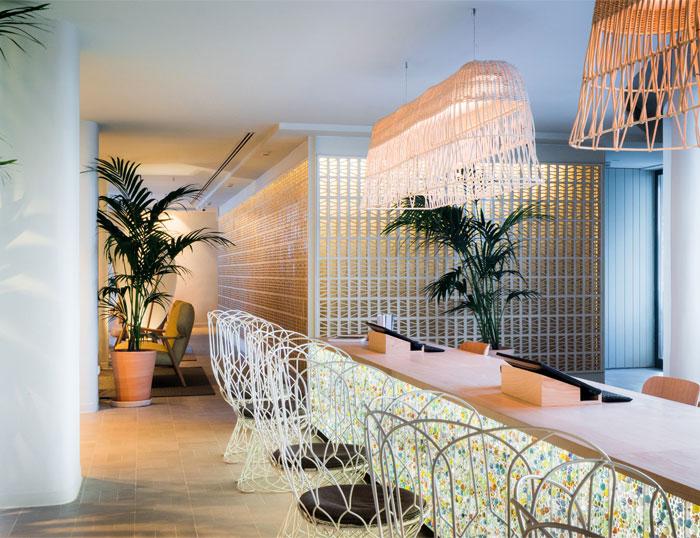 hotel terramar lagranja design 2