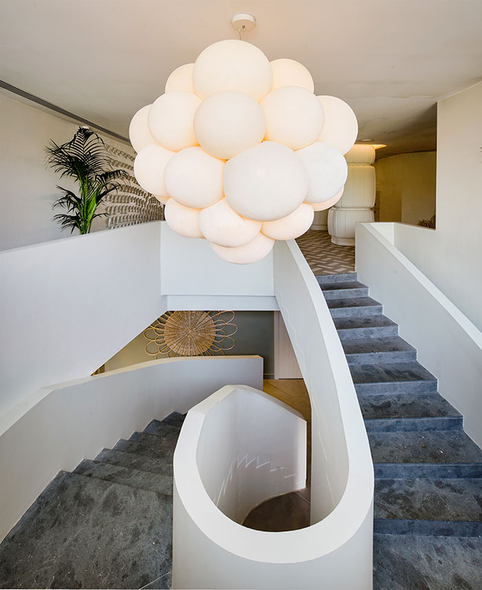 hotel terramar lagranja design 6
