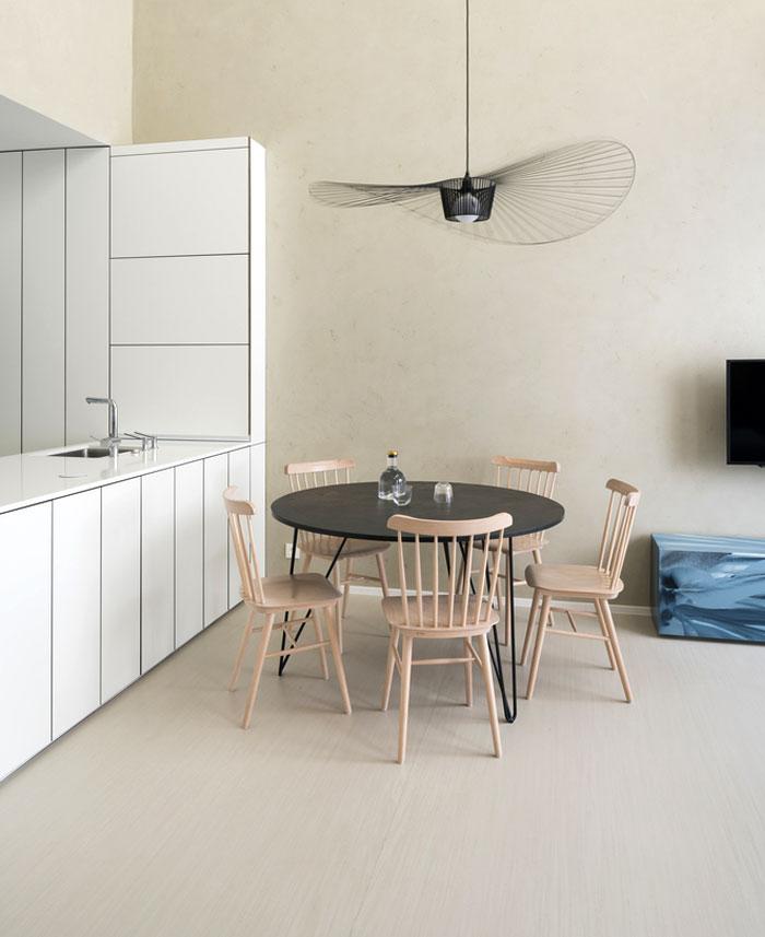 lang benedek maisonette kitchen 17