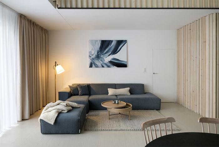 lang benedek maisonette living room 21