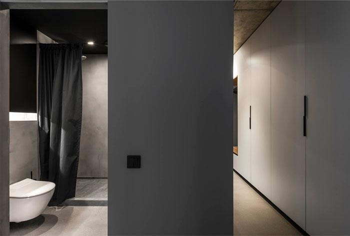 limited living space dizu 3