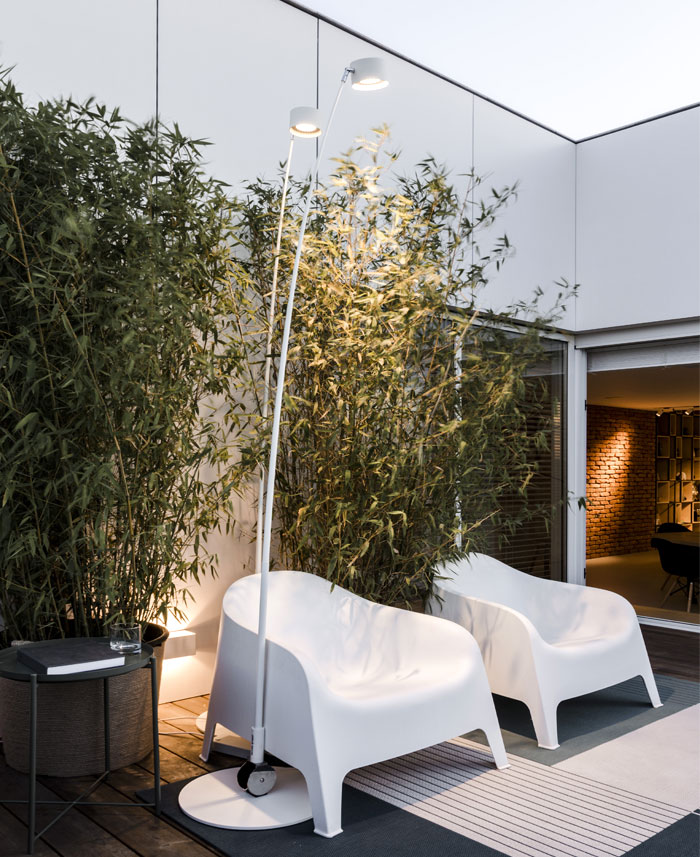 line architects top space kishinev house 25