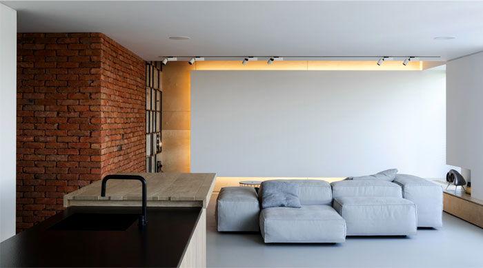 line architects top space kishinev house 29