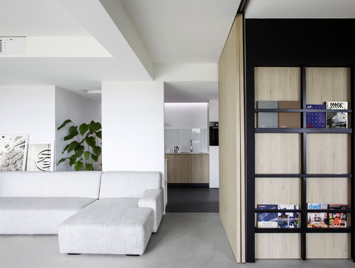 nitton architects apartment singapore 11
