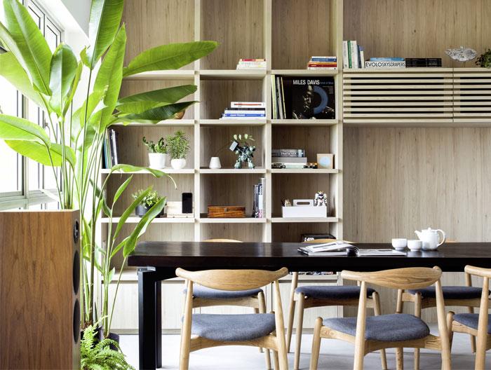 nitton architects apartment singapore 5