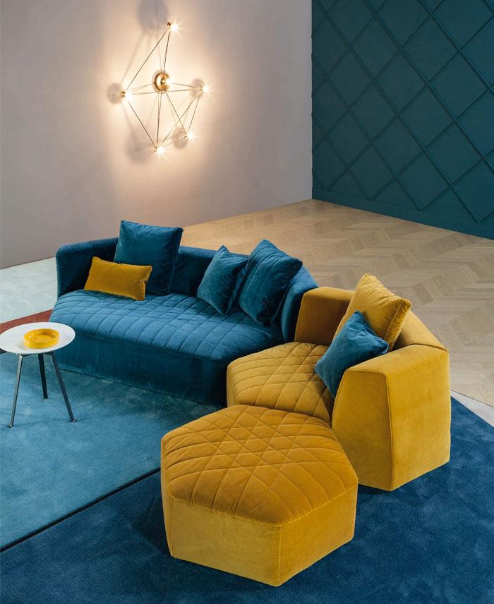 panorama modular sofa 16