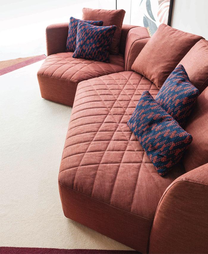 panorama modular sofa 18