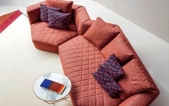 panorama modular sofa bonaldo 338x212