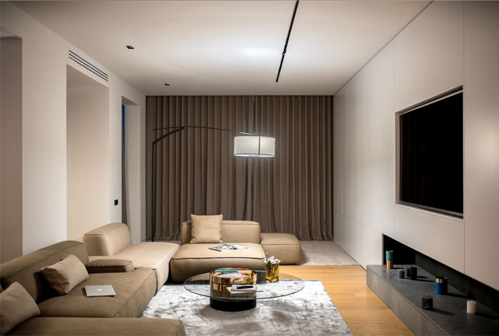 river stone apartment zooi studio 13