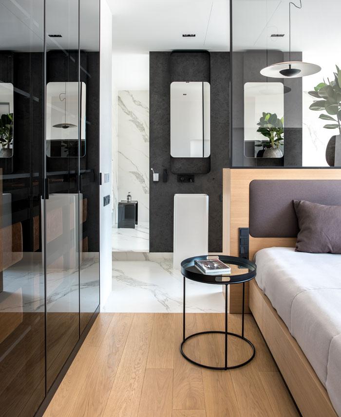 river stone apartment zooi studio 2