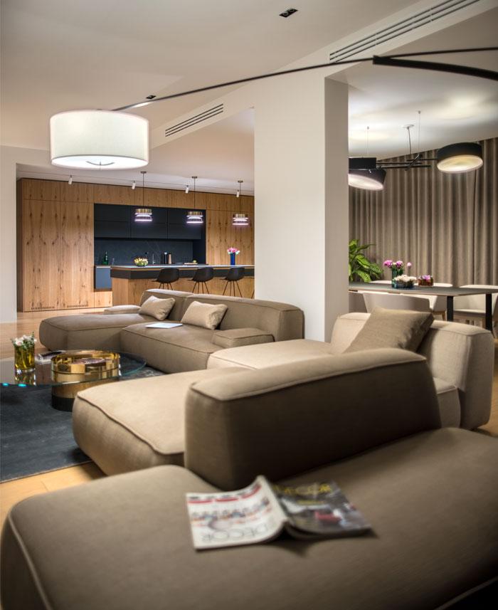 river stone apartment zooi studio 20