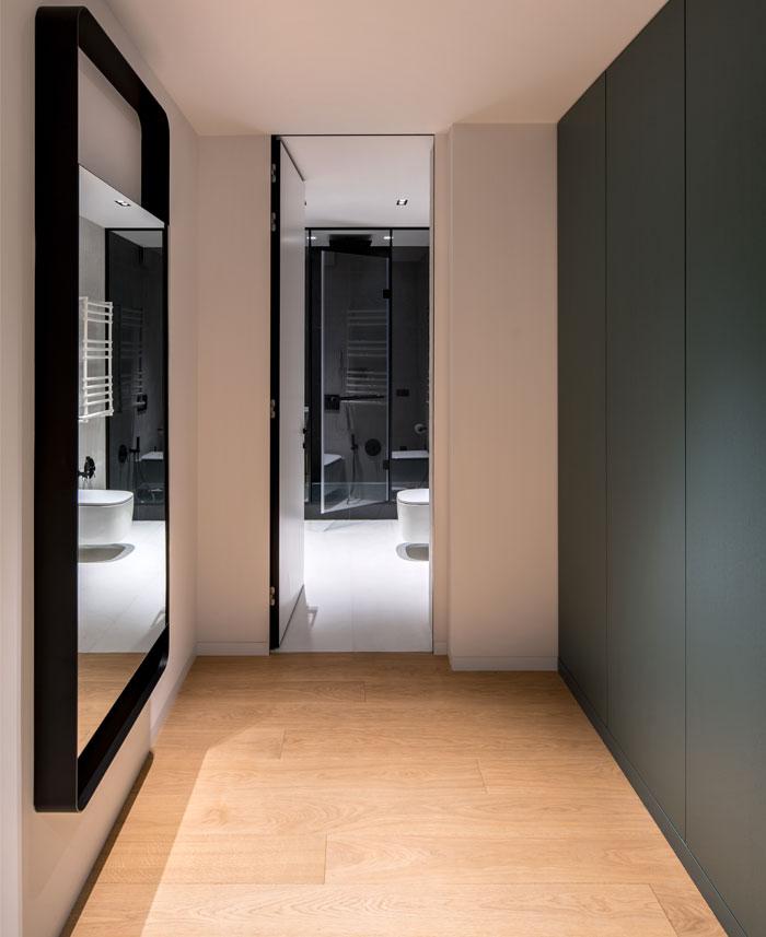 river stone apartment zooi studio 22