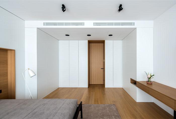 river stone apartment zooi studio 33