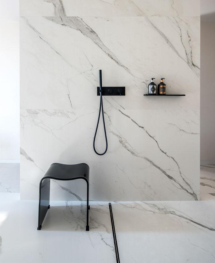 river stone apartment zooi studio 4