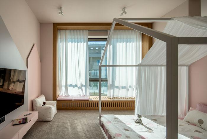 river stone apartment zooi studio 9