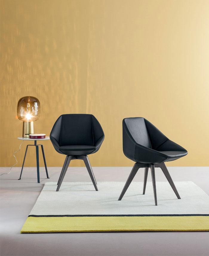 stone chair 13